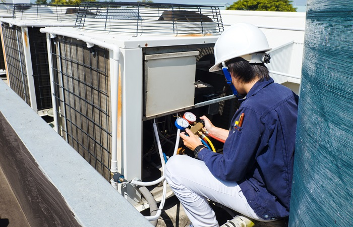 Essential Facts to Be Considered Before Selecting a HVAC Contractor
